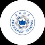 Shenzhen Popular Science