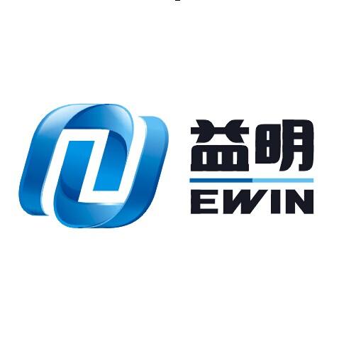 logo logo 标志 设计 矢量 矢量图 素材 图标 502_495