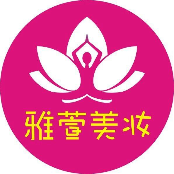 logo 标识 标志 设计 矢量 矢量图 素材 图标 596_596