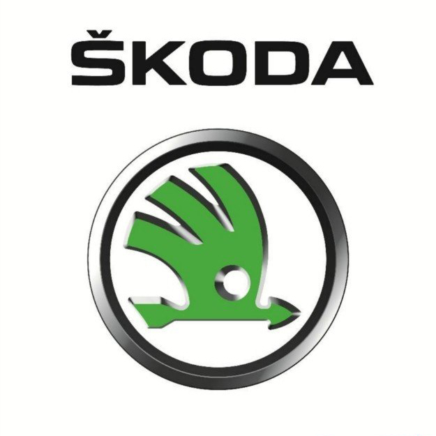 logo logo 标志 设计 图标 625_625