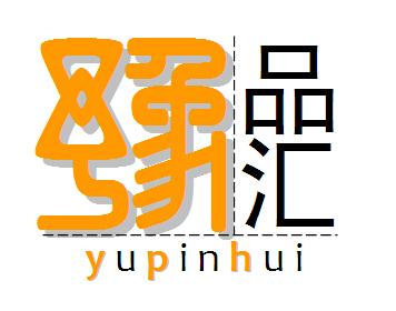 logo logo 标志 设计 矢量 矢量图 素材 图标 356_280