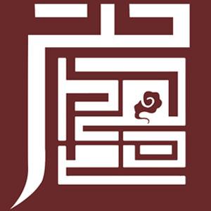 尚玺时尚设计研发机构(独立设计师品牌)
