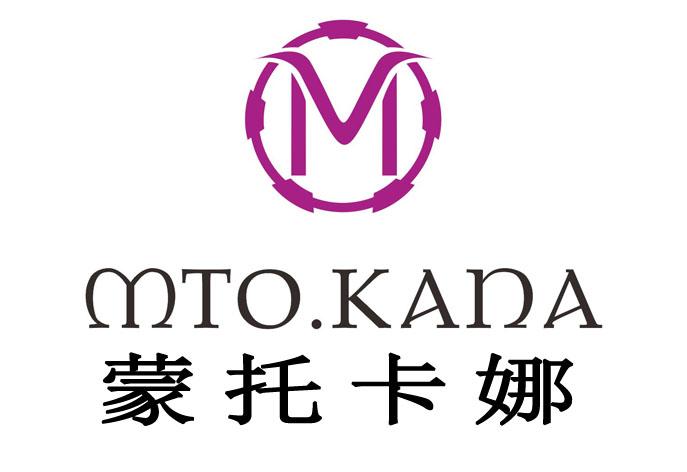 logo logo 标志 设计 图标 687_472