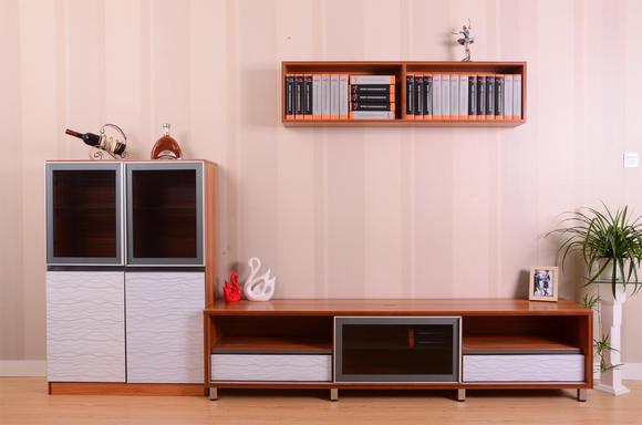 定制衣柜,酒柜,鞋柜,电脑桌,橱柜等板式家具 欧式