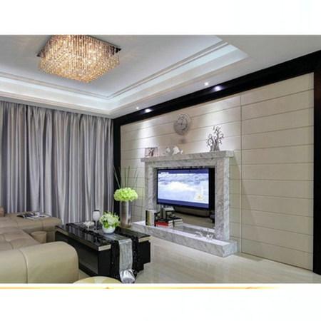 家居 起居室 设计 装修 450_450
