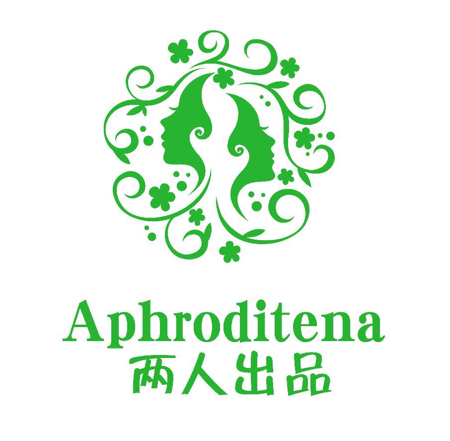 logo logo 标志 设计 矢量 矢量图 素材 图标 906_887
