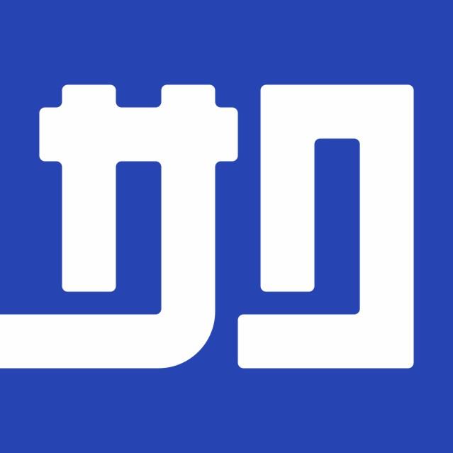 logo 标识 标志 设计 矢量 矢量图 素材 图标 639_639