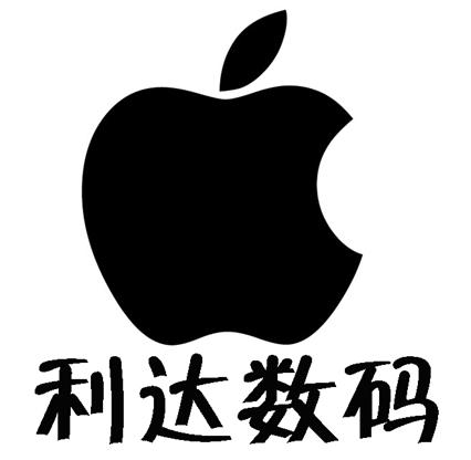 logo logo 标志 设计 矢量 矢量图 素材 图标 426_416