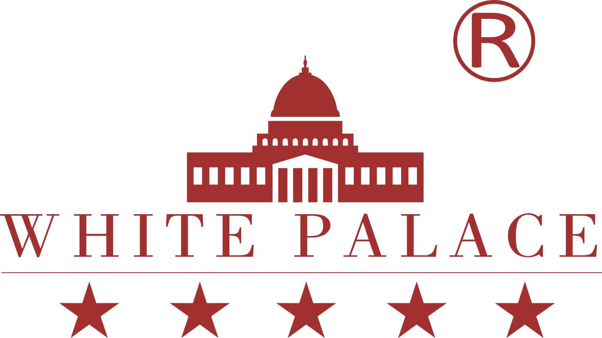logo logo 标志 设计 矢量 矢量图 素材 图标 1181_663