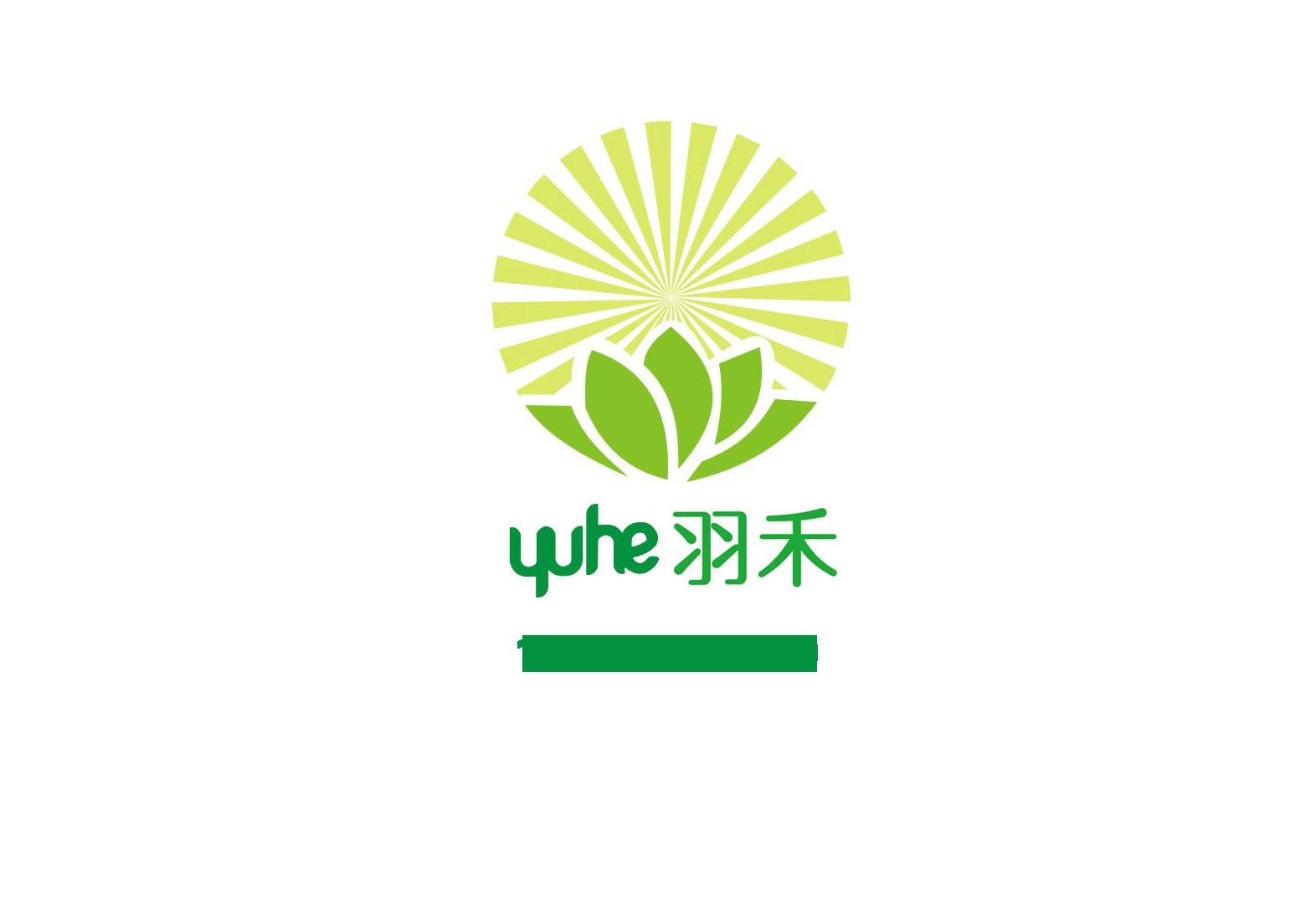 logo logo 标志 设计 图标 1572_1091