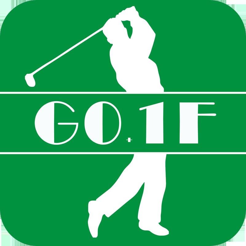 高尔夫服装 nike耐克高尔夫裤子 男士golf长裤485723