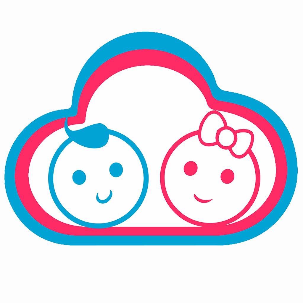 微信 手绘 logo