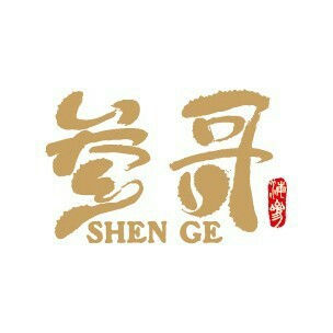 logo logo 标志 设计 矢量 矢量图 素材 图标 304_304