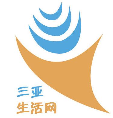 logo logo 标志 设计 矢量 矢量图 素材 图标 374_391