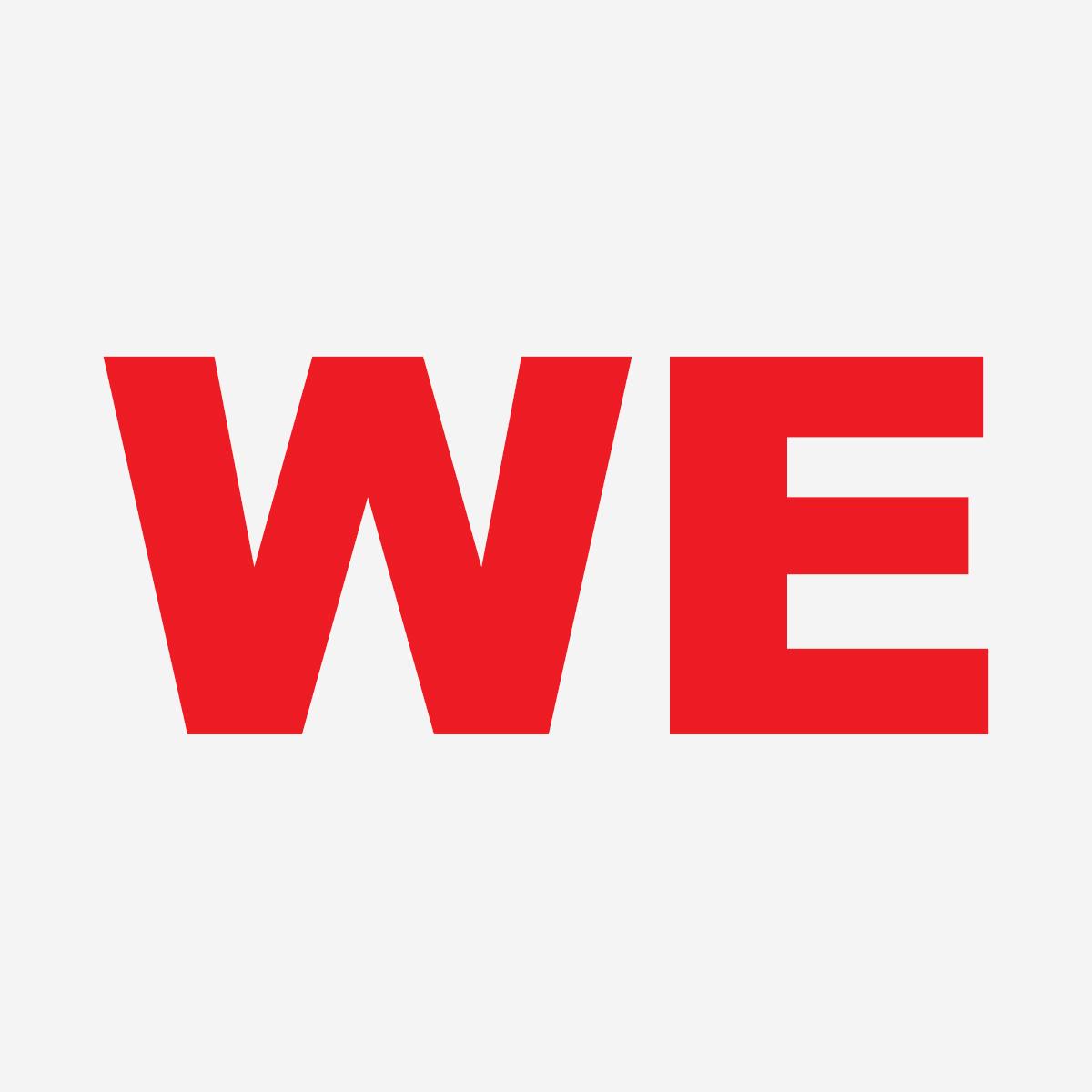 logo logo 标志 旗 旗帜 旗子 设计 矢量 矢量图 素材 图标 1200_1200