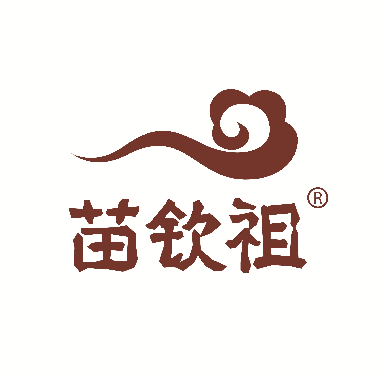 logo logo 标志 设计 矢量 矢量图 素材 图标 3000_2953