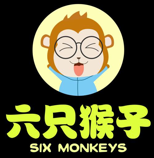 一个衣服的品牌 不是大嘴猴 也不是安逸猿   展开 ===========突袭网
