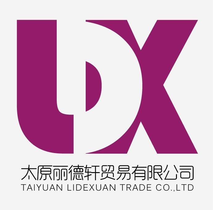 logo logo 标志 设计 矢量 矢量图 素材 图标 691_682