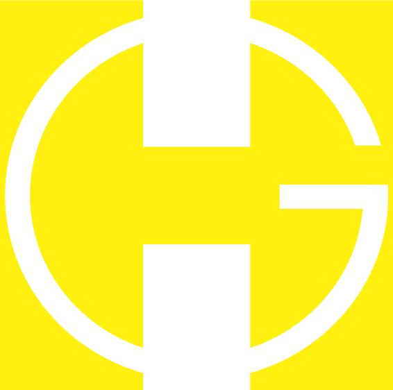 logo 标识 标志 设计 矢量 矢量图 素材 图标 566_562