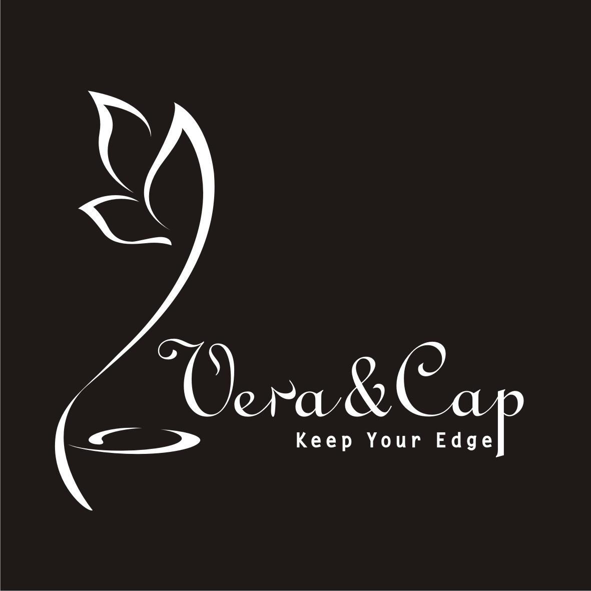 vera&cap潮牌 各类设计师成衣,饰品,您时尚