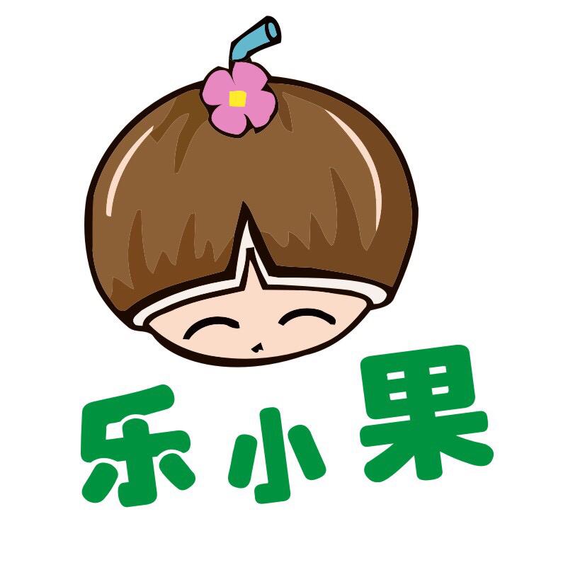 泰国mini小菠萝 风靡全球的甜蜜滋味       手机启动微信