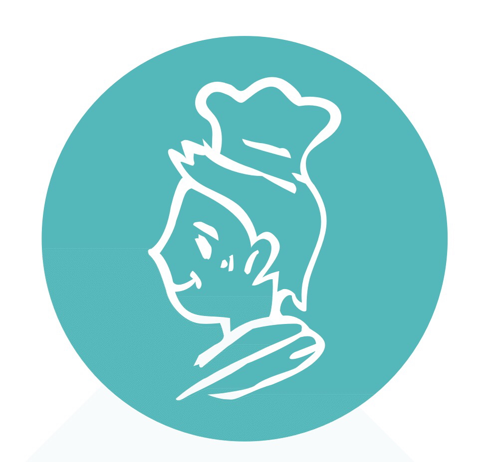 logo logo 标志 设计 矢量 矢量图 素材 图标 976_927