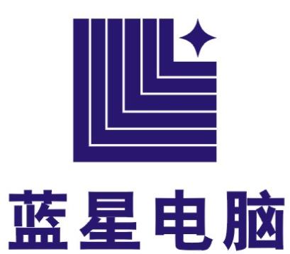logo logo 标志 设计 矢量 矢量图 素材 图标 409_358