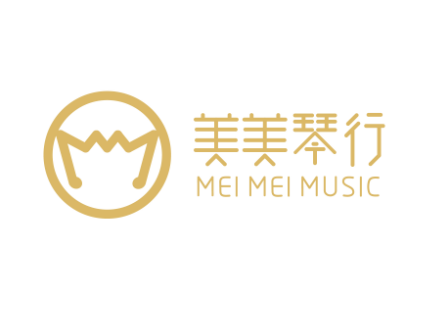 logo logo 标志 设计 图标 422_310