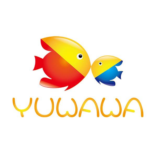 适合旅行社的logo动物