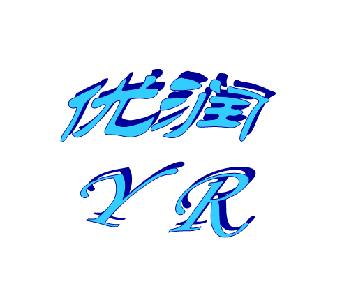 logo logo 标志 设计 矢量 矢量图 素材 图标 490_440