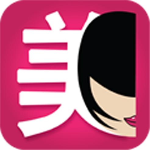 logo 标识 标志 设计 矢量 矢量图 素材 图标 492_492