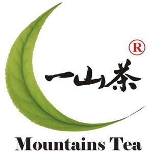 logo logo 标志 设计 图标 300_300图片