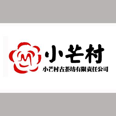 logo logo 标志 设计 矢量 矢量图 素材 图标 381_381