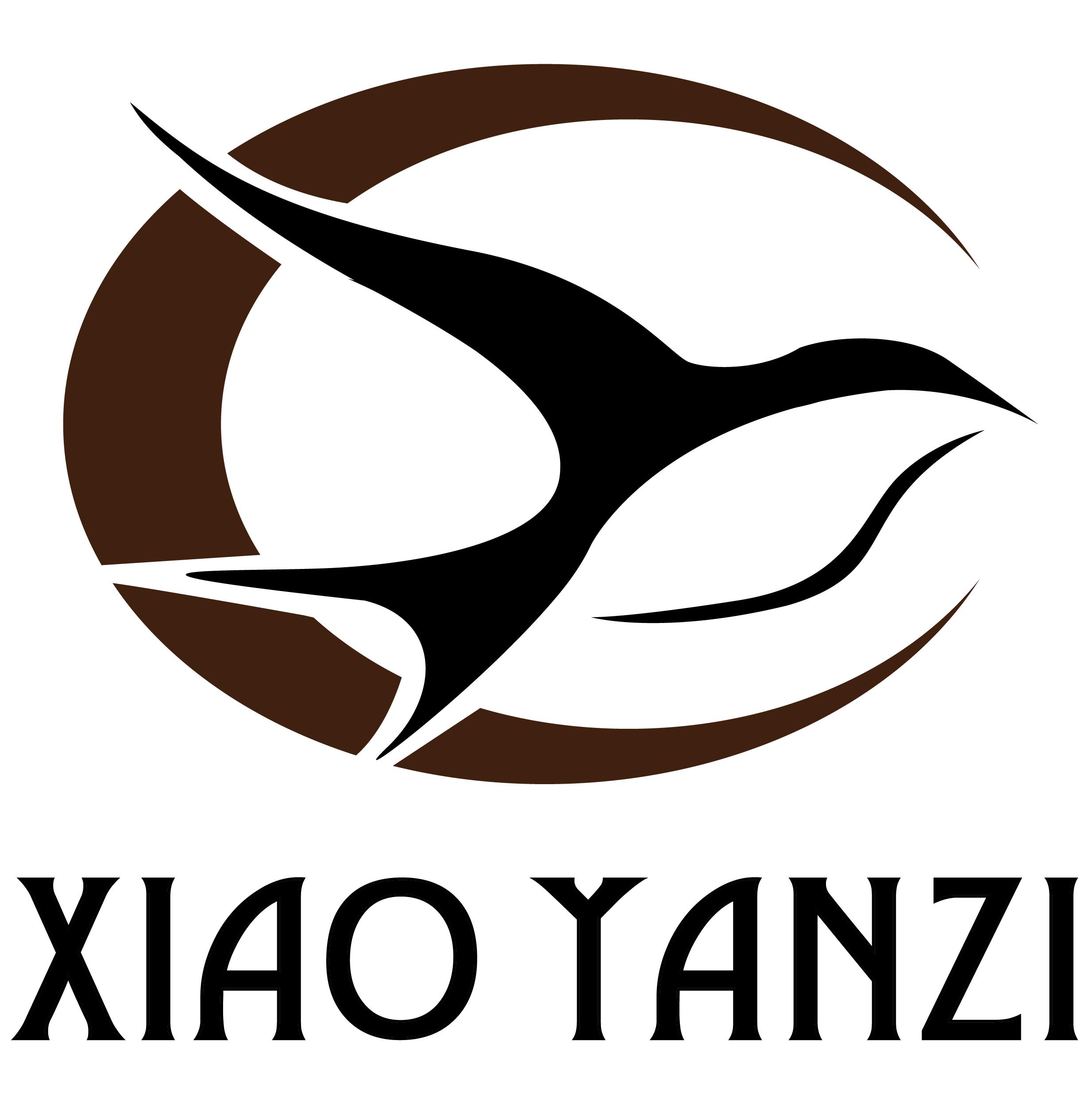 logo logo 标志 设计 矢量 矢量图 素材 图标 2467_2516