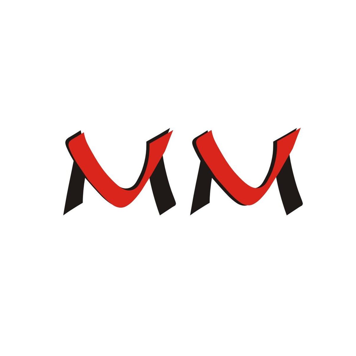 logo logo 标志 设计 矢量 矢量图 素材 图标 1208_1208
