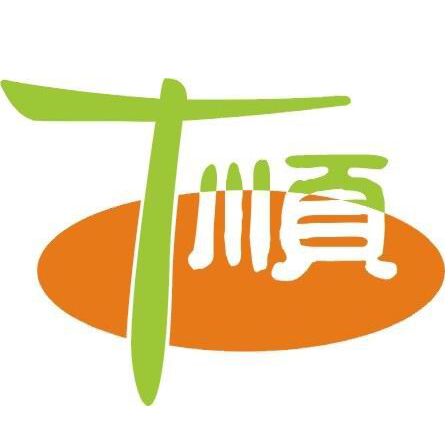 logo logo 标志 设计 矢量 矢量图 素材 图标 445_445