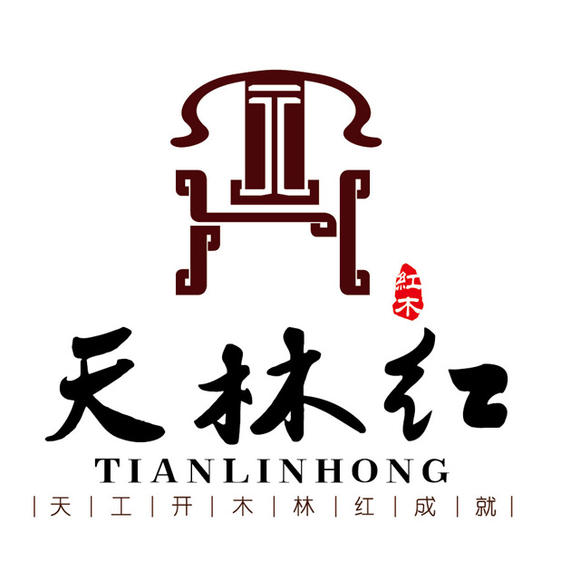 logo logo 标志 设计 矢量 矢量图 素材 图标 580_580