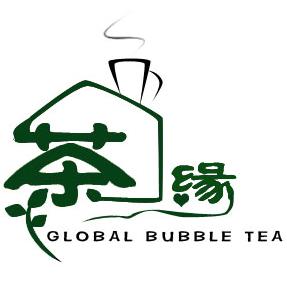 安溪铁观音茶叶浓香型pvc礼盒 正品特级乌龙茶兰花香500g包邮图片