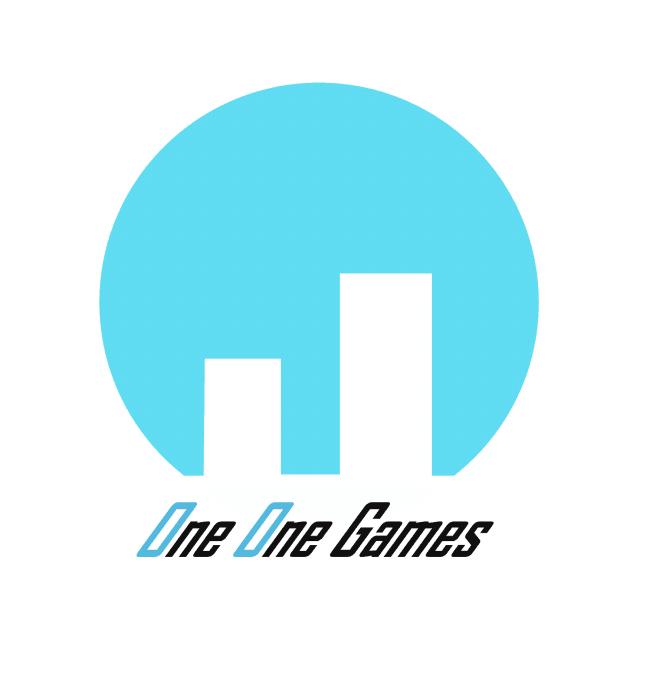 logo logo 标志 设计 矢量 矢量图 素材 图标 659_679