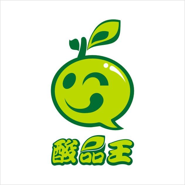 logo logo 标志 动漫 卡通 漫画 设计 头像 图标 631_631图片