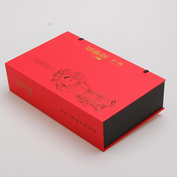 包装 包装设计 设计 580_580