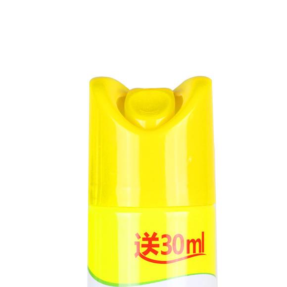 彩虹空气清新剂(柠檬) 5207