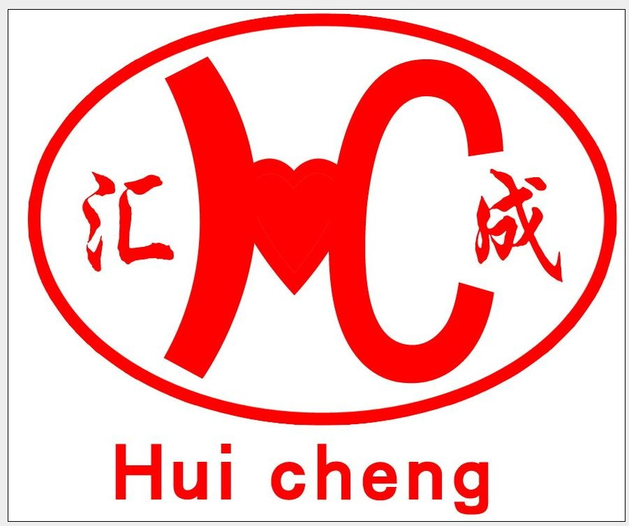 logo logo 标识 标志 设计 图标 901_754