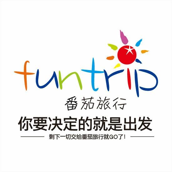 logo logo 标志 设计 图标 550_550