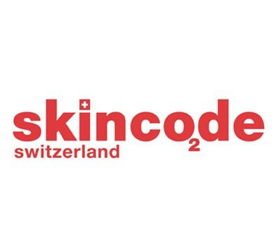 logo logo 标志 设计 矢量 矢量图 素材 图标 393_349