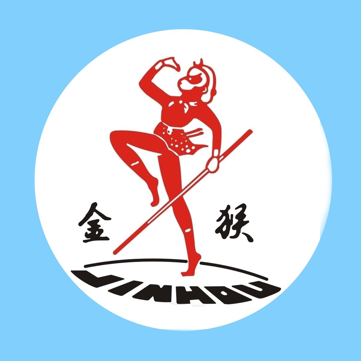 logo 标识 标志 设计 矢量 矢量图 素材 图标 1200_1200
