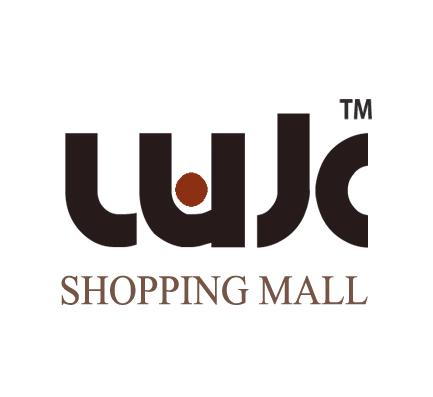 logo logo 标志 设计 矢量 矢量图 素材 图标 433_397