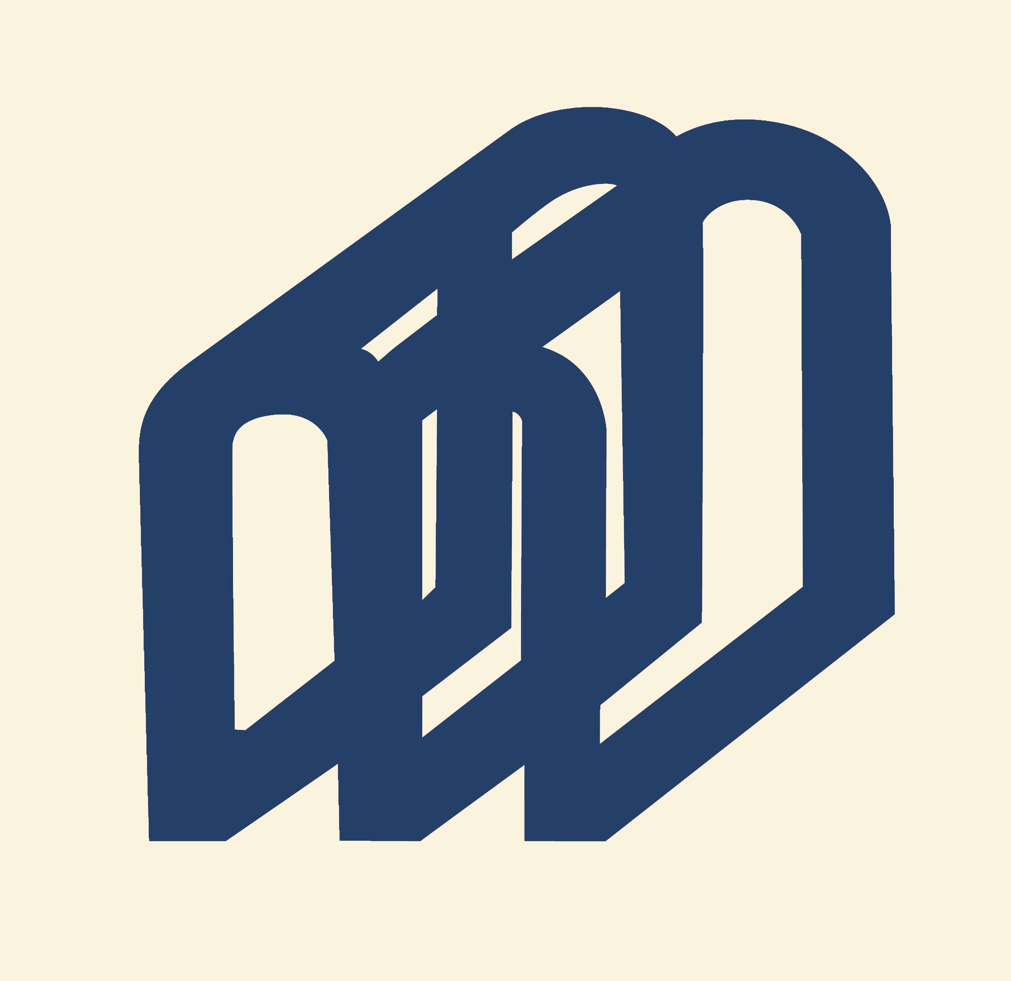 logo 标识 标志 设计 矢量 矢量图 素材 图标 3543_3439