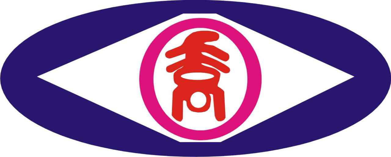 logo 标识 标志 设计 矢量 矢量图 素材 图标 1280_515