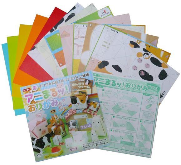 包装 包装设计 购物纸袋 纸袋 580_528